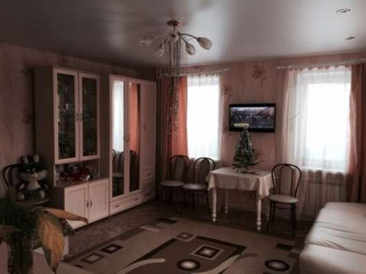 Продам дом 85 кв. м на участке 6 соток в Санкт-Петербурге Фото 3