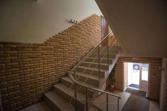 Срочно Арендный бизнес офисы с арендаторами