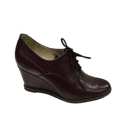 Большая обувь XXXL в Красноярске Фото 1