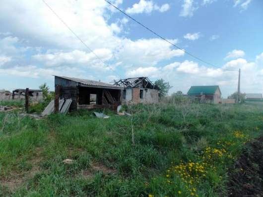 Продажа земельного участка в Калачево!