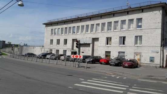Сдам офис, 28,25 кв. м, м. Ломоносовская