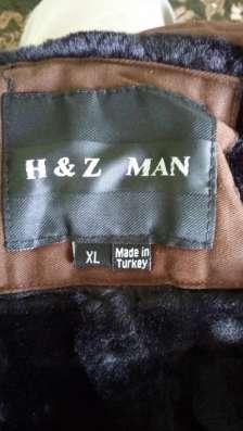 Продажа все сезонных курток