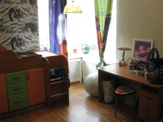 Продам квартиру в г. Самара Фото 4