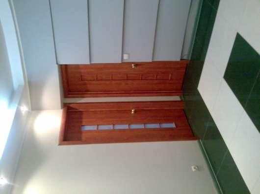 Нежилое помещение с отдельным входом в Красногорске Фото 4