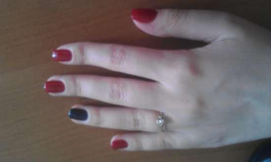 Продам кольцо с бриллиантом 0, 10 ТОРГ!!! в Москве Фото 1