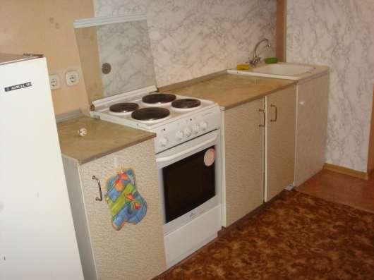 Продаю 1но комнатную квартиру в Добром в Владимире Фото 1