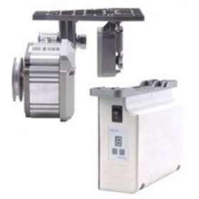Сервопривод для промышленных швейных машин