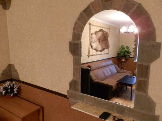 2 комнатные апартаменты апартаменты