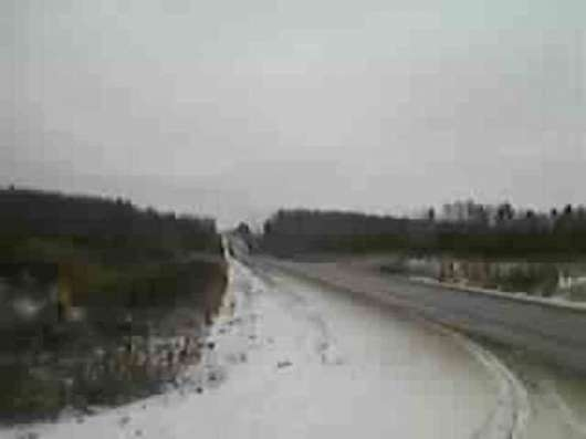 Участок земли 3.5 га фермерство в близи д. Лазаревка Кашира