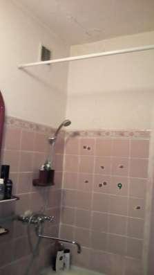 Продам отличную квартиру в г. Темиртау Фото 2