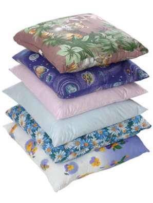 Матрац, подушка и одеяло и постельное белье.Бесплатная доста в г. Минск Фото 1