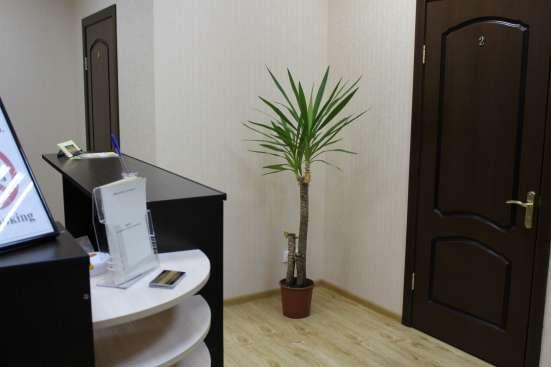 Комната 15 м² в 8-к, 3/4 эт.