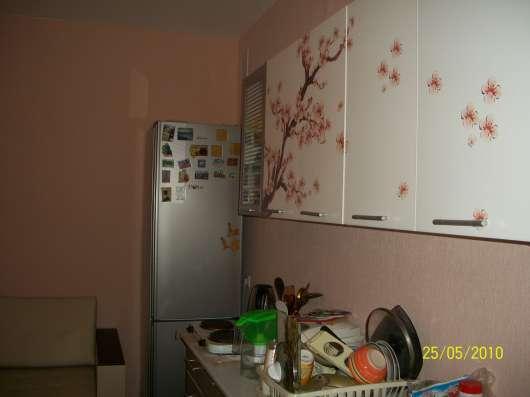 Продам квартиру в Санкт-Петербурге Фото 4