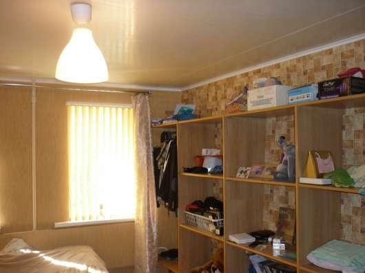 Продам 2-комнатный жакт в Таганроге Фото 5