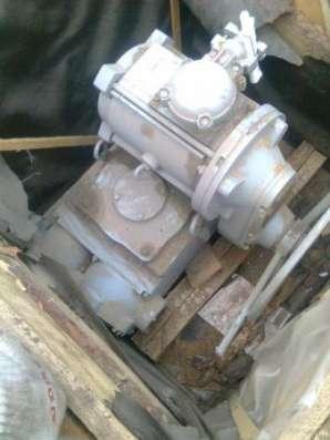 Куплю б у задвижки краны затворы привода таль болгарский мэо выключатели в Москве Фото 1