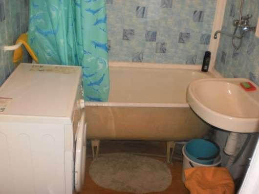 Продам 1-комнатную квартиру, 31,2 м², Мечникова пр. д. 17 в Санкт-Петербурге Фото 1