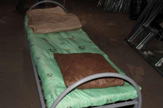 Мебель для рабочих в Егорьевске Фото 3