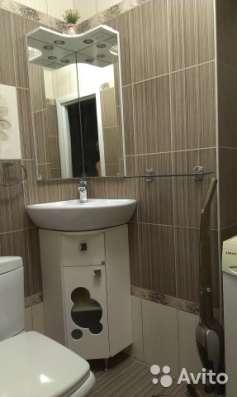 Продам 3х комнатную индивидуалку в центре в Кирове Фото 3