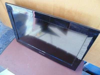Куплю блок питания к тв SAMSUNG LE26B450C4W Samsung LE26B450C4W в г. Прокопьевск Фото 2