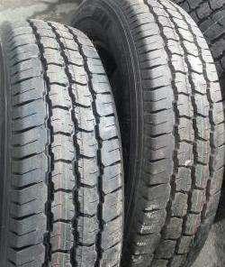 автомобильные шины 185/75R16C шины на газель 185/75R16C