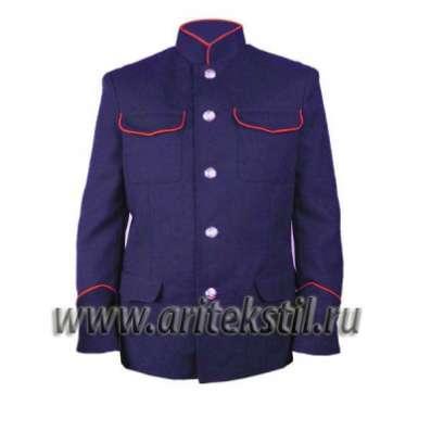 форменное одежда донских казаков оптом или розница из «АРИ»