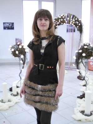 пошив,подгонка,реставрация одежды в Новосибирске Фото 2