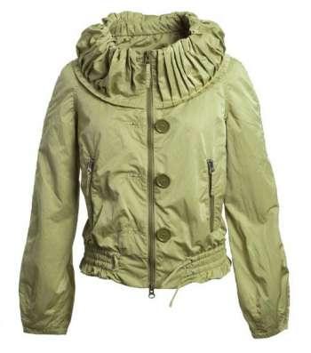 Ветровка новая, куртка