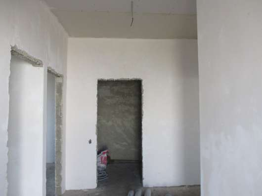 Продам коттедж в г.Михайловске Ставропольский край Шпаковски Фото 1