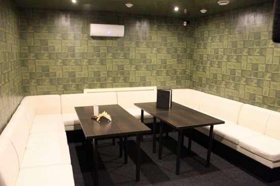 Почасовая аренда помещений (кабинетов)