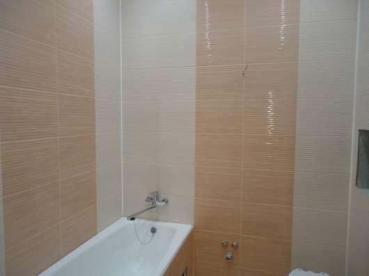 Ремонт квартир и ванных комнат в Дмитрове Фото 3
