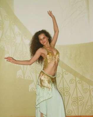 Восточные Арабские танцы на свадьбу, день рождения, корпоратив, юбилей