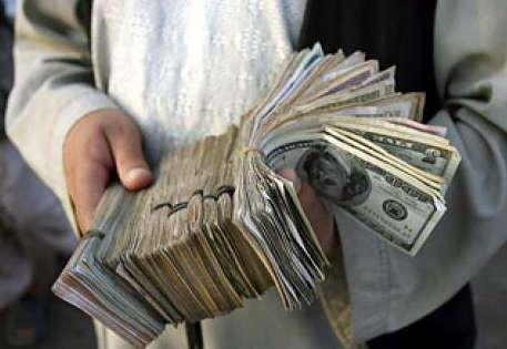 Помощь в получении кредита ,проверка кредитной истории ...,,,,..