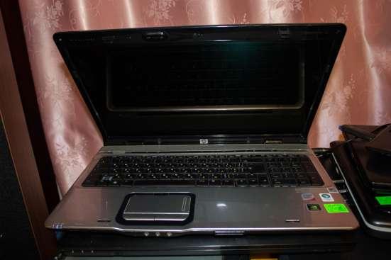 Ноутбуки Много ГЕРМАНИЯ Intel/AMD 2/4 ядра Acer/HP/Samsung
