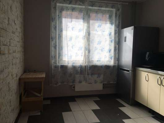 Отличная квартира, сдается или продам