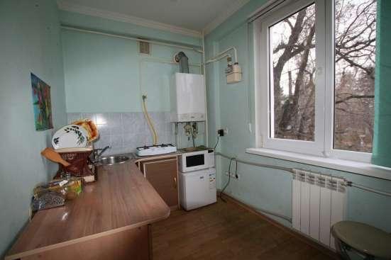 Продам 1 комнатную Б. ЛЕНИНА жд вокзал