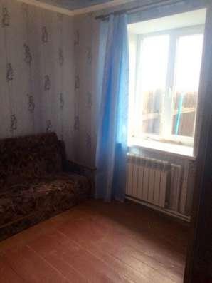 Продаю дом с участком 9сот в центре Гуково
