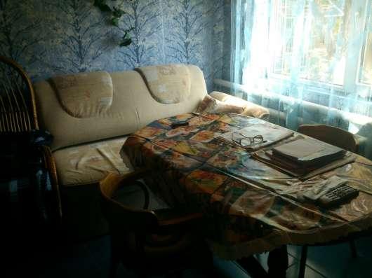 Кирп. дом 96м2 с участком 5с. в ЖДР по цене участка