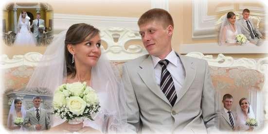 Свадебные книги