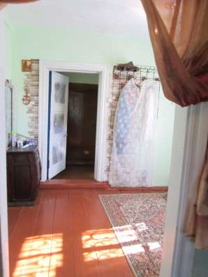 Продам жилой загородный дом в Красноярске Фото 2
