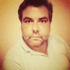 Максим, 46 лет, хочет познакомиться