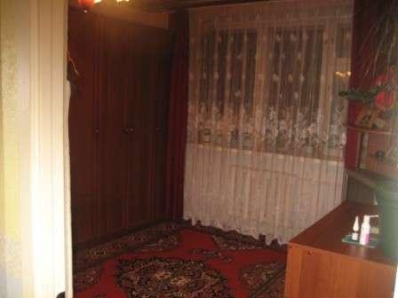 Продам однокомнатную квартиру