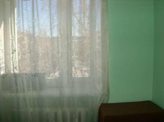 Продается 3-х комнатная квартира на ул. Гастелло в Тюмени Фото 2