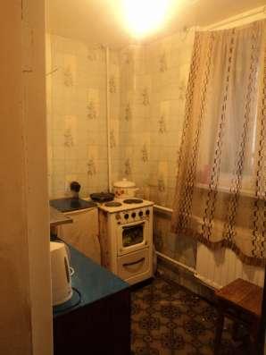 Квартира в Колпино в Санкт-Петербурге Фото 1