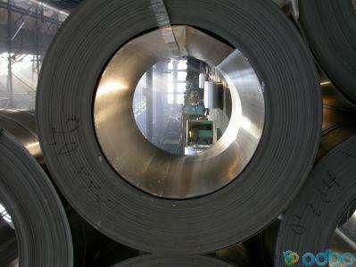 Алюминиевая лента,лист,квинтет, фольга, труба,профиль в Киеве4071477