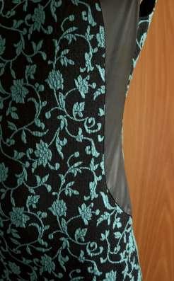 Трикотажное платье zuppe в г. Запорожье Фото 1