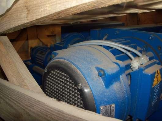 Таль электрическая болгарская T10612 г/п-5Т 6М