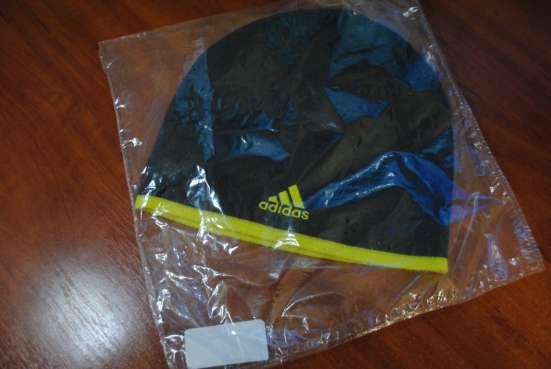 Шапка adidas 3S original в г. Харьков Фото 3