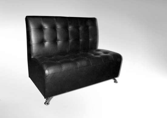 Купить диван Прованс ТМ BISSO в г. Днепропетровск Фото 3