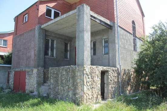 Дом в поселке Южный