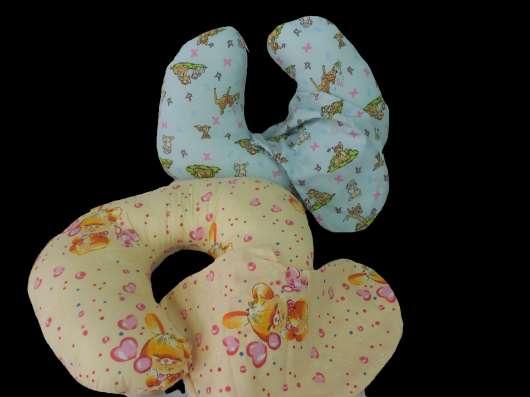 Новорожденка оптом от производителя в Казани Фото 3